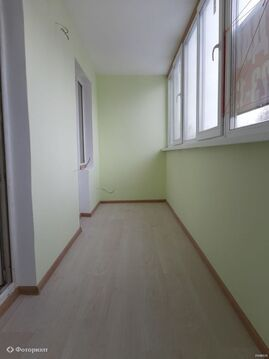 Квартира 3-комнатная Саратов, Ленинский р-н, ул Тулайкова - Фото 5