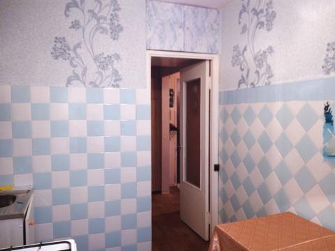 Отличная 3-х комнатная квартира! - Фото 4