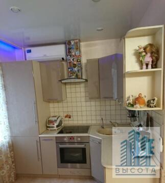 Аренда квартиры, Екатеринбург, Ул. Индустрии - Фото 5