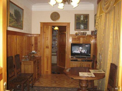 Продажа квартиры, Таганрог, Ул. Петровская - Фото 4