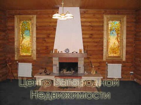 Дом, Ярославское ш, 12 км от МКАД, Загорянский, поселок. поселок . - Фото 3