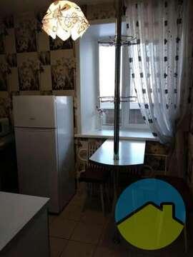 Квартира ул. Челюскинцев 4 - Фото 2