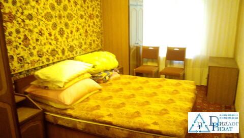 Сдается комната в 2-комнатной квартире в Люберцах - Фото 2
