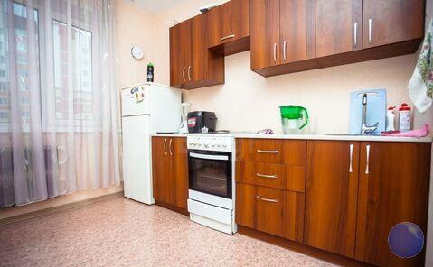 Продажа квартиры, Барнаул, Южный Власихинский проезд - Фото 2
