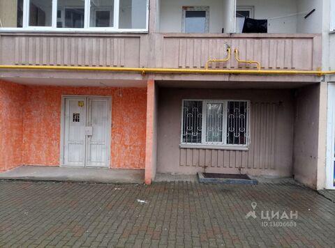 Продажа торгового помещения, Ставрополь, Макарова пер. - Фото 2