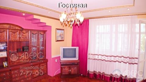 Квартира, ул. Лакина, д.66 - Фото 3
