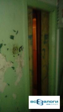 Продажа квартиры, Челябинск, Ул. Харлова, Купить квартиру в Челябинске по недорогой цене, ID объекта - 321080897 - Фото 1