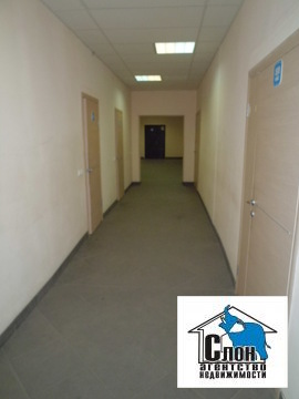 Сдаю офис 19 кв.м. в офисном здании на ул.Санфировой - Фото 2