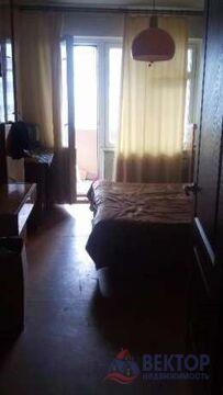 Квартира, город Херсон, Купить квартиру в Херсоне по недорогой цене, ID объекта - 318652453 - Фото 1