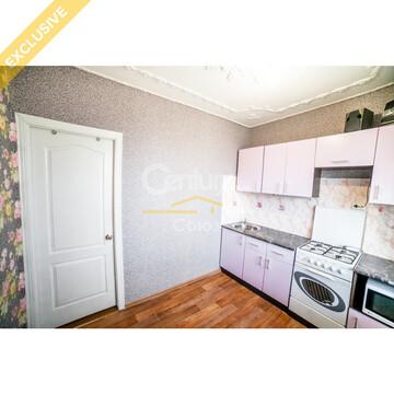 Продается 1 комнатная квартира на 10 этаже по ул. Отрадная, 85 - Фото 3