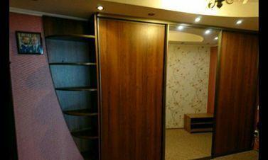 Продажа квартиры, Апрелевка, Наро-Фоминский район, Ул. Ясная - Фото 2