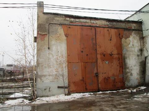 Помещение бывшей автомойки, под сервис и т.д. - Фото 2
