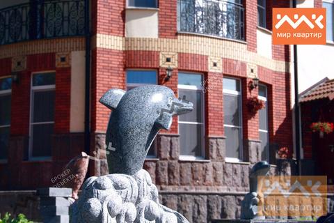 Продается дом, Мендсары д, Спортивная - Фото 2