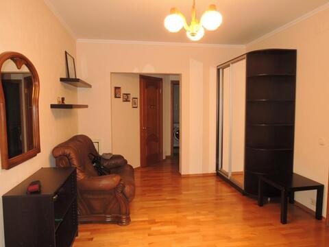 Хорошая 2 (двух) комнатная квартира в Ленинском районе г. Кемерово - Фото 4