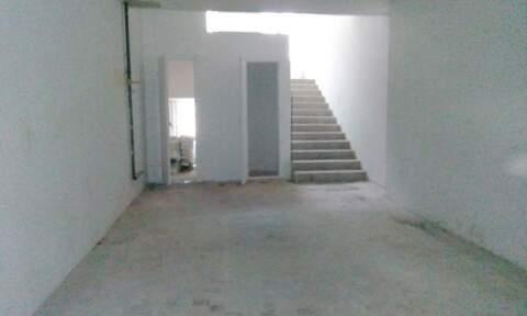 Продам здание: 1000 м2, м.Достоевская - Фото 4