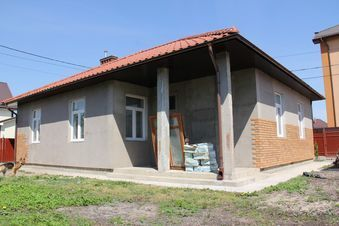 Продажа дома, Гурьевск, Гурьевский район, Ул. Гурьева - Фото 2