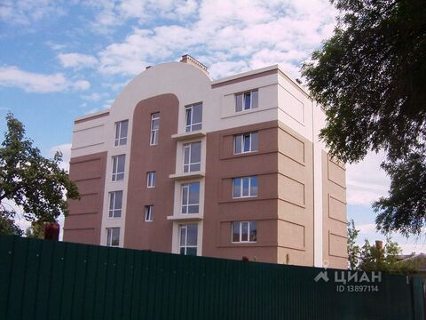 Продажа квартиры, Ульяновск, Ул. Кирова - Фото 2