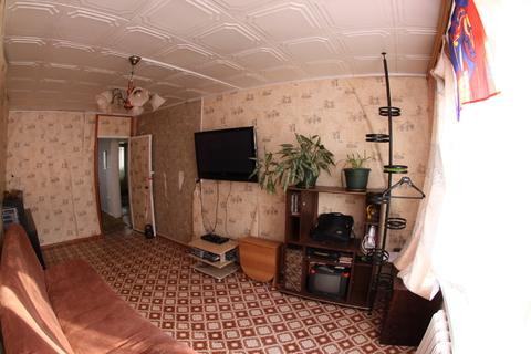 Купи квартиру в Кубинке под ипотеку - Фото 3