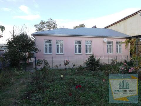 Мечтаете о собственном доме в черте города Кисловодск? - Фото 4