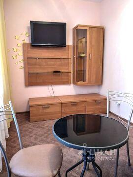 Продажа квартиры, м. Московская, 5-й Предпортовый проезд - Фото 2