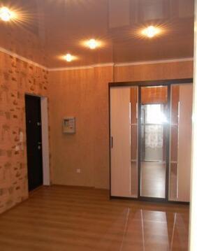 Проспект Победы 103; 2-комнатная квартира стоимостью 20000 в месяц . - Фото 4