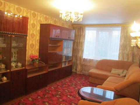 2-ух ком. квартира на ул.Юбилейная (район црмм), г.Александров, Владим - Фото 2