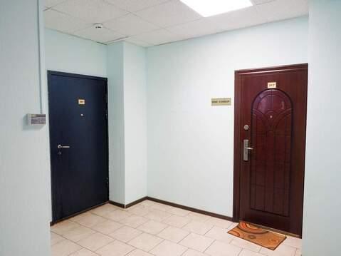 Продается здание 1011 кв.м - Фото 2