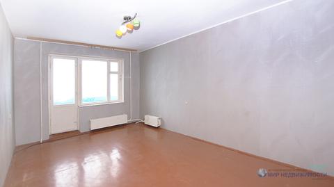Оформленная просторная двухкомнатная квартира в центре г. Волоколамска - Фото 3