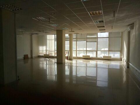 Сдается офис 151 м2, м2/год - Фото 3