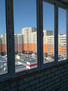 Продажа квартиры, Засечное, Пензенский район, Ул Радужная - Фото 5