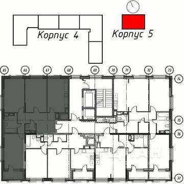 Продажа квартиры, Ул. Тайнинская - Фото 2