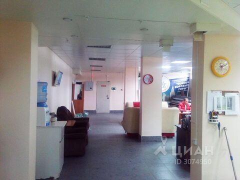 Продажа офиса, Чебоксары, Ул. Университетская - Фото 2