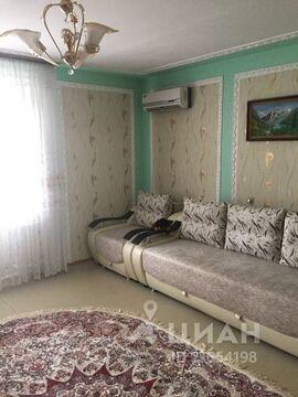 Продажа квартиры, Минеральные Воды, Ул. Бештаугорская - Фото 1