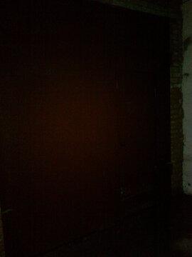 Продам гараж Стасовой - Фото 3