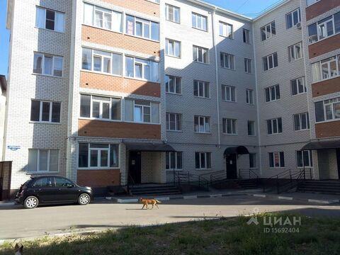 Аренда квартиры, Ставрополь, Ул. Октябрьская