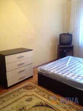 Продается 2-х комнатная квартира в шаговой доступности от м. Войковска - Фото 5