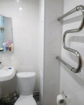 Продам квартиру на ул.Новосельская - Фото 5