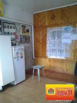 Дом в с.Узморье, Энгельский район - Фото 5