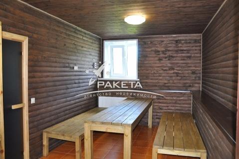 Продажа дома, Сарапул, Ул. Советская - Фото 5