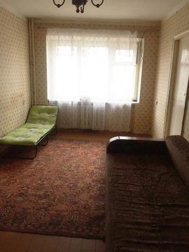 Продается 2-х комнатная квартира в Савелово. - Фото 2