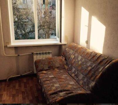 Продажа квартиры, Волгоград, 7-й Гвардейской ул - Фото 5