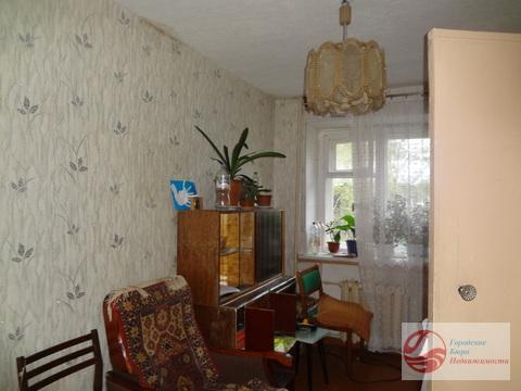 Продам 2-к квартиру, Иваново город, Ташкентская улица 85 - Фото 5