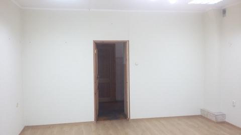 Аренда офиса, Сочи, Конституции ссср - Фото 1