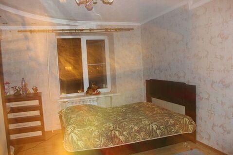 Продажа квартиры, Энем, Тахтамукайский район, Ильницкого пер. - Фото 4