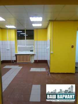 Коммерческая недвижимость, ул. Добровольского, д.32 - Фото 5