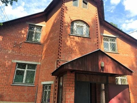 Продажа дома, Ильинский, Раменский район, Ул. Ленинская - Фото 1