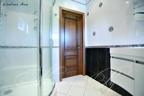 Продажа дома, Азовский район, Береговая - Фото 2