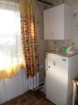 Сдам квартиру на Матросова - Фото 5