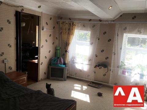 Продаю часть дома 32 кв.м. в центре Тулы на Жуковского - Фото 5