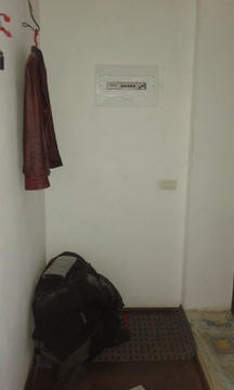 Предлагаем приобрести квартиру в п.Петровском возле озера - Фото 1